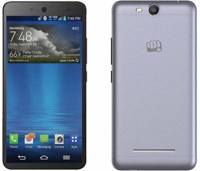 Micromax-Canvas-Juice-3