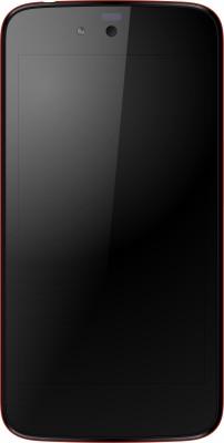 Karbonn Sparkle V (Wild Red, 4 GB)(1 GB RAM) 1