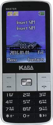Kara Master