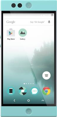 Nextbit Robin (Mint, 32 GB)