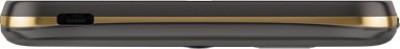 Acer-Z630S