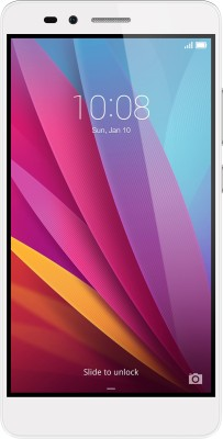 Vivo Y71 - Vivo 1724 Mobile Price in India 2019 (32GB,Gold