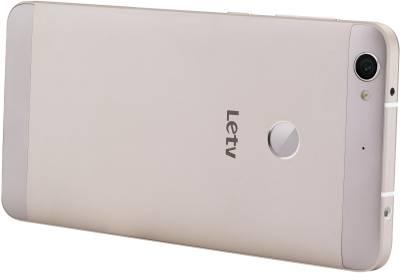 LeEco Le 1s Eco (Gold, 32 GB)