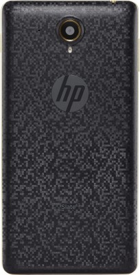 HP-Slate-6-Voice-Tab
