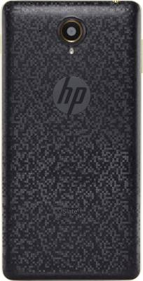 HP Slate 6 (Graphite, 16 GB)