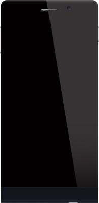 Karbonn Titanium Octane Plus (Black, 16 GB)(2 GB RAM)