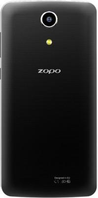 ZOPO-Speed-7-Plus