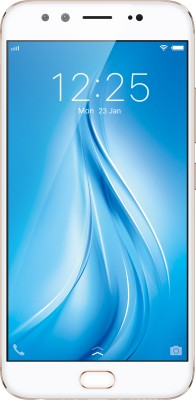 Vivo-V5-Plus-64GB