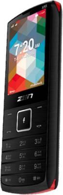 Zen X55