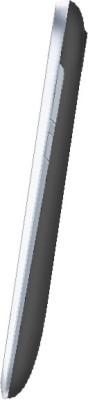 Micromax-Bolt-A064