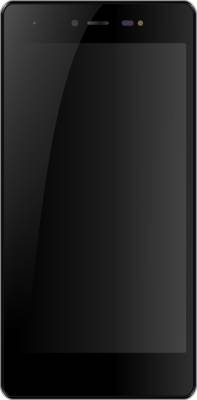 Micromax-Canvas-5