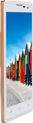 Intex-Cloud-String-HD-(8-GB)