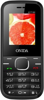 Onida-Bar-Kyt180