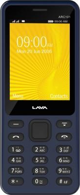 Lava ARC 101 Mobile