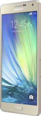 Samsung-Galaxy-A7