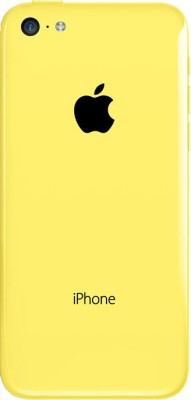 Apple-iPhone-5C-16GB