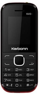 Karbonn K45+ Mobile