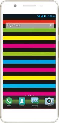 Micromax-Canvas-Hue-AQ5000