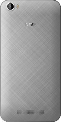 Intex Cloud Swift 4G 3GB RAM/16GB ROM
