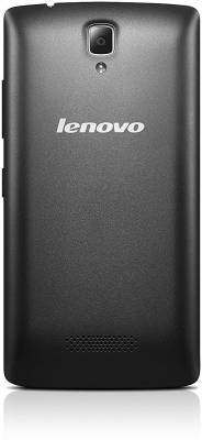 Lenovo A2010 (Grey, 8 GB)