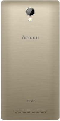Hitech-Air-A7