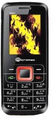 Micromax-X2i-Plus