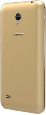 Gionee-Pioneer-P3S