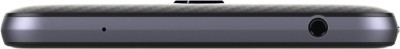Micromax-Canvas-Evok(16-GB)