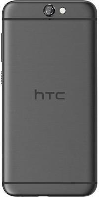 HTC-One-A9-32GB