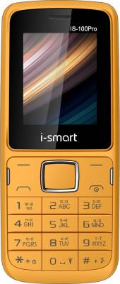 i-Smart IS-100-Pro (Orange)