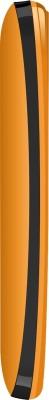 iSmart-IS-100-Pro