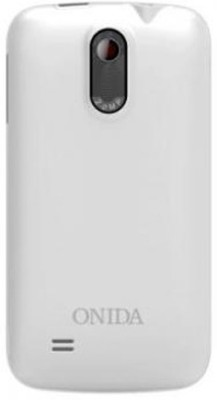 Onida-Smart-i010
