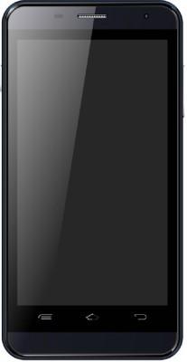 Karbonn Titanium S109 (Navy Blue, 8 GB)(512 MB RAM) 1