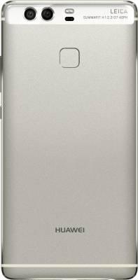 Huawei-P9-(32-GB)