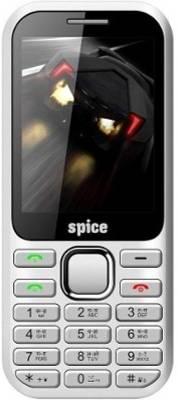 Spice-M-5622