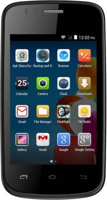 M-Tech Opal S2 3G Image