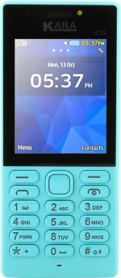 Kara K13(Blue) 1