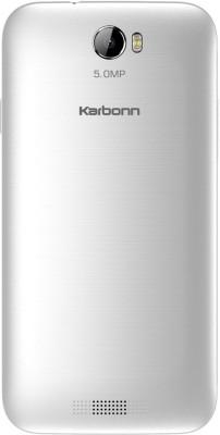 Karbonn-Aura