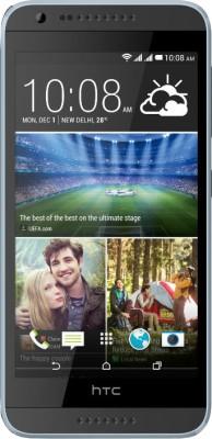 HTC-Desire-620G