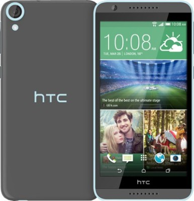 HTC-Desire-820G-Plus