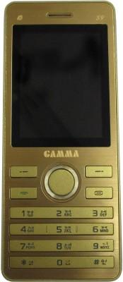GAMMA S9(Gold) 1