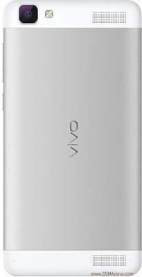 Vivo V1 MAX (WHITE, 16 GB)