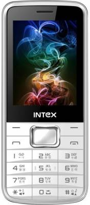 Intex-Killer-3