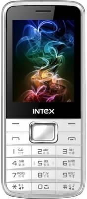 Intex-Killer-3