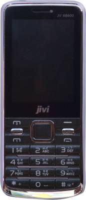 jivi-X6600