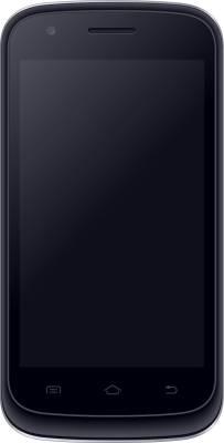 Karbonn-Smart-A92