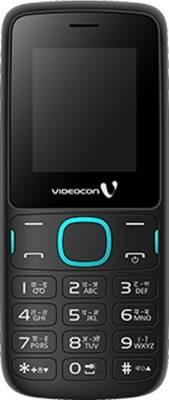 Videocon V1393 Image