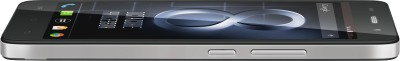 Lava-Iris-X8-8GB