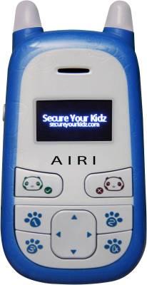 Airi-S501