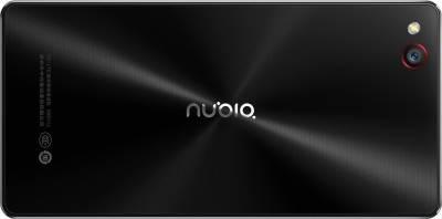 Nubia-Z9-Mini